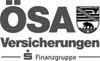 ÖSA Versicherungen Sachsen-Anhalt